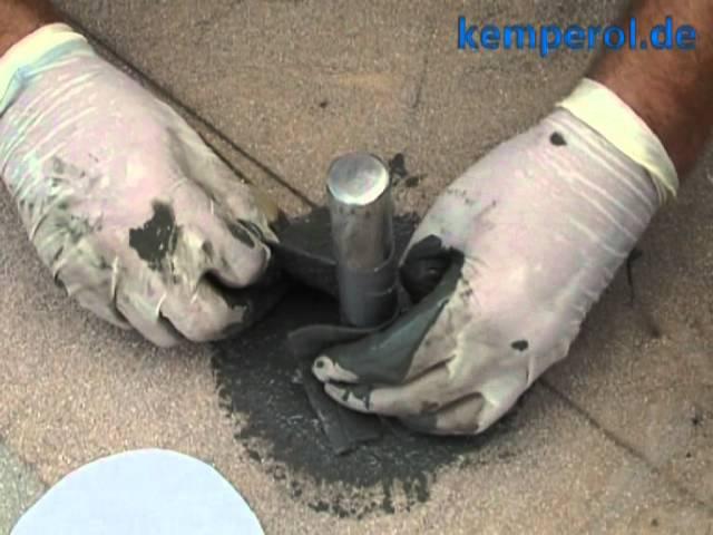 Videos Kemperol